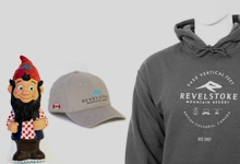 R Gear Retail<br> <b>Shop Online</b>
