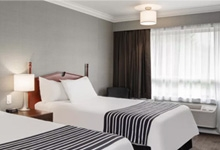 Lodging<br><b>From $95/nt</b>