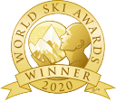 Canada's Best Ski Resort 2020