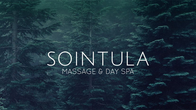 Sointula Day Spa