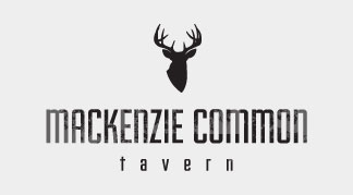 The Mackenzie Common Logo