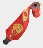 BCA Magic Carpet Climbing Skins