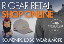 Shop R Gear Online