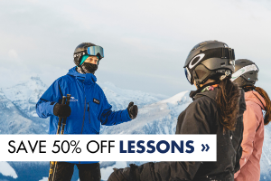 Save on Lessons