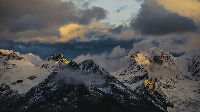 The Journey Debunked: Tips For Getting To Revelstoke